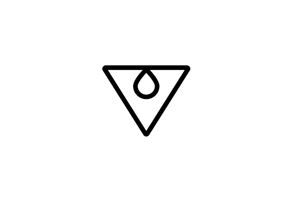 nordah logo